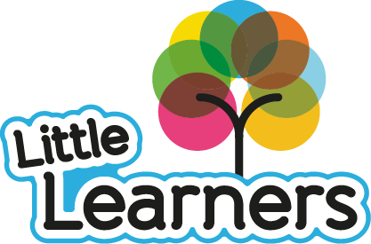 Little-Learners